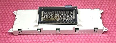 Whirlpool Part # 8507P231-60 - Range/Stove/Oven Control Board- Genuine OEM Part