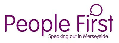 People First Merseyside Company Limited
