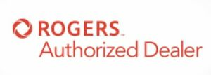 ROGERS INTERNET $39 OR $99 1GBPS INTERNET&TV