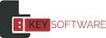 key-software