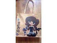 'Sophie' bag