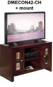 "42"" ASSEMBLED WOOD CABINET DMECON42 $299.00 SAVE $330"
