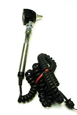 Welch Allyn 25020 Diagnostic Otoscope
