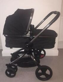 Mothercare Orb REDUCED £100