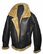 B3 Jacket