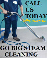 AFFORDABLE AND EXPERT CARPET & FURNITURE CLEANING 30 YEARS