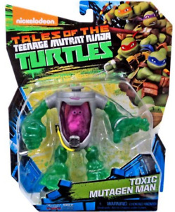 Wanted TMNT and other toys-please read description
