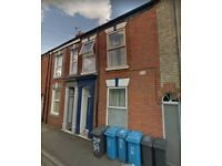 Hull - Income Producing Readymade 7 Bedroom HMO - Click for more info