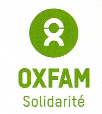 oxfambrocante