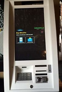 Bitcoin Cryptocurrency Buy & Sell in K-W Pub on King 77 King StN Kitchener / Waterloo Kitchener Area image 5