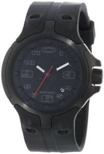 ae4d01038c Oakley Watches - New