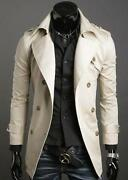 Mens Stylish Jacket
