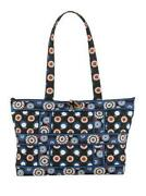 Vera Bradley Night Owl Bag