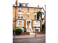 **Luxury 2 bedroom Apartment close to London Bridge **