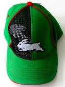 South Sydney Rabbitohs Hat