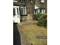 2 bedroom house in New Road Side, Horsforth, Leeds, LS18 (2 bed) (#892194)