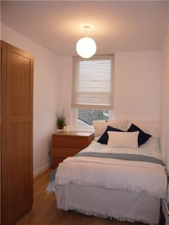 Stunning 2 Bed Garden Flat On Quiet Residential Street In Brixton