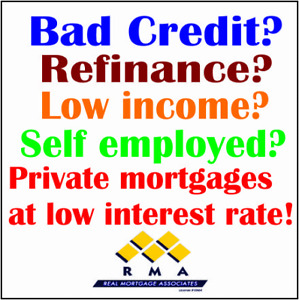 2ND MORTGAGES? LOW INTEREST RATE/ SAME DAY APPROVAL!CALL ME NOW!