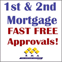 DECLINED BY BANKS AND BROKERS?  LAST MINUTE DEAL? CALL ME NOW!!
