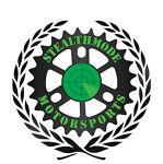 STEALTHMODE_MOTORSPORTS