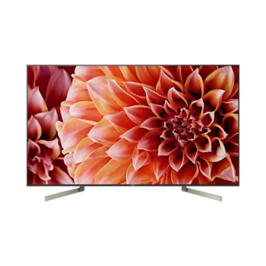 Sony 4k HDR 65x90F television (brand new, in box)