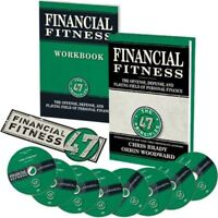 BECOME DEBT FREE! Learn How to Prosper Financially!
