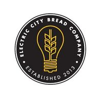 Electric City Bread Company is Hiring!!!