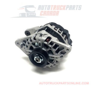 Kia Sportage Alternator 05-10 37300-22650 Hyundai Accent Tucson