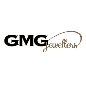 $1100 store credit at GMG Jewelers $900 obo