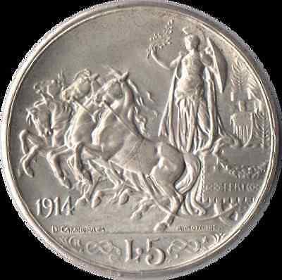 cristian.cix Monete&Banconote