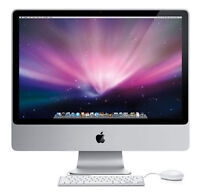 iMac,WorkStation,Laptops,Battery,Charger,iPad & Services