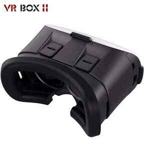 New Google Cardboard 3D VR BOX II 2.0 CHRISTMAS GIFT West Island Greater Montréal image 3