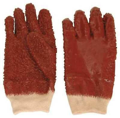 Ridgid 70032 Drain Cleaning Glovespvcpr