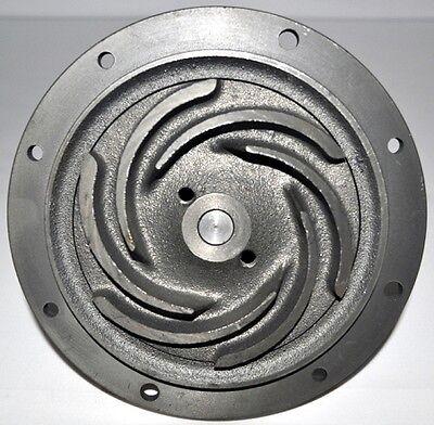 Coolant Pump for Rolls-Royce Silver Cloud II, III & Bentley S2, S3 RH 2149-A