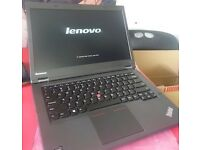 Lenovo t440p i5 12gb ram 240gb SSD. As new condition.