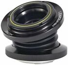 Lensbaby Camera Lenses