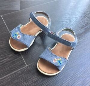 Toms Sandals for toddler