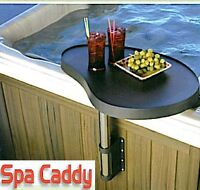 Hot Tub Accessories - Robinsons 519 455 9910
