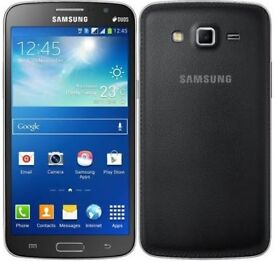 Samsung Galaxy S Unlocked