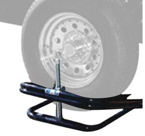 BAL R.V. Products Group 28050 Light Trailer Tire Leveler NEW