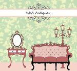 V&A Antiques