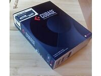 Steinberg Cubase 9 Genuine BRAND NEW SOFTWARE FREE RECORDED DELIVERY