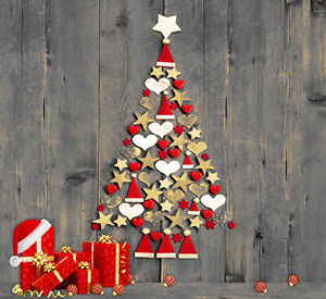 Christmas Photography Backdrops and Floordrops-$50 and up Cambridge Kitchener Area image 4
