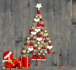 Christmas Photography Backdrops and Floordrops-$50 and up Kitchener / Waterloo Kitchener Area image 9