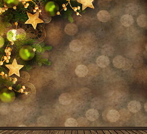Christmas photography backdrops and floordrops--$50 and up Kitchener / Waterloo Kitchener Area image 4