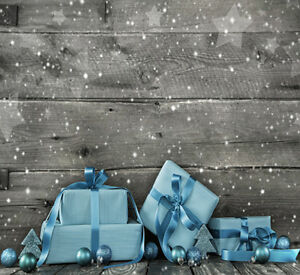 Christmas photography backdrops and floordrops--$50 and up Kitchener / Waterloo Kitchener Area image 9