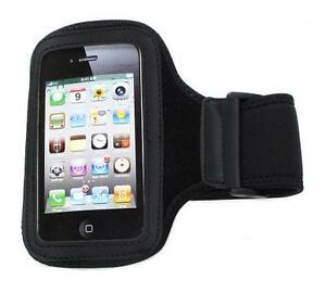 Sport Running Gym Arm band Case for iPhone iPod Touch