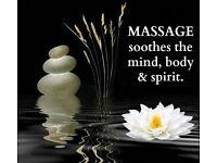 NEW *•* Amazing full body massage by Jess *•* NEW