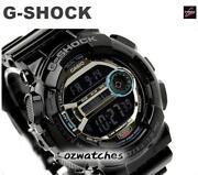 G Shock GD
