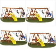 Swing N Slide